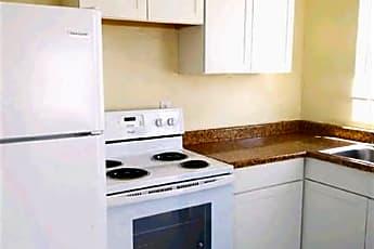 Kitchen, 1025 Bedford Rd, 0