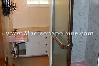 Living Room, 14105 E 8th Ave, 2