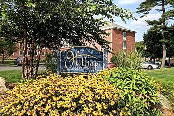 Villages At Hospital Hill Apartments, 1