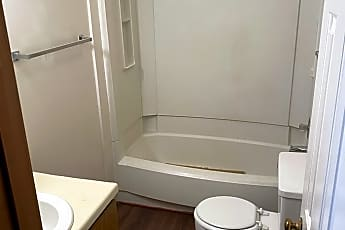 Bathroom, 3530 Ivy Commons Dr, 2