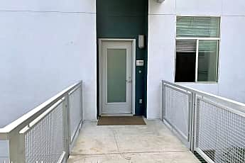 435 W. Center St.Promenade #304, 1