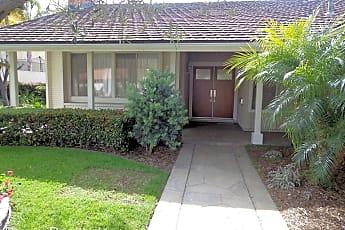 Building, 362 Santa Helena, 0