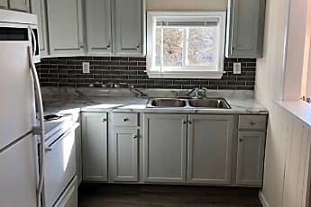 Kitchen, 3900 Crane Ave, 0