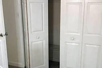 Bathroom, 7599 Meadowlawn Dr N, 2