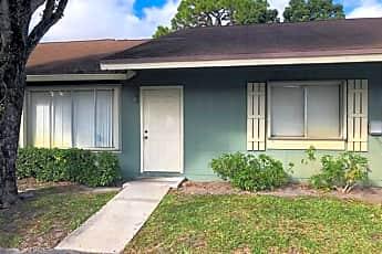 Building, 4651 Orleans Ct, 0