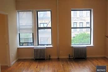 Living Room, 132 St Marks Pl, 0