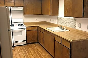 Kitchen, 7464 Santa Ysabel Ave, 0