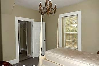 Bedroom, 403 W Crawford St, 2