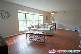 Living Room, 5988 Chasewood Pkwy, 0