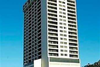 Building, 3851 Boardwalk, 0