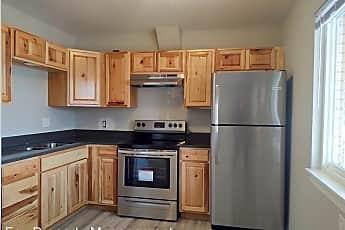 Kitchen, 208 W Baseline Rd, 0