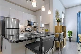 Kitchen, 6222 Naaman Forest Blvd, 0