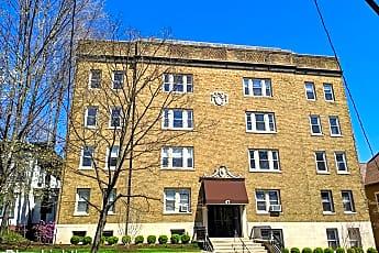 Building, 47 Union St, 0