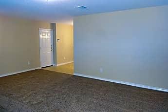 Living Room, 14028 Sand Hills Drive, 1