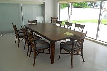Dining Room, 287 Ocean Blvd, 0