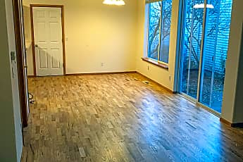 Main Floor.jpg, 7600 SW THORNTON DR, 1