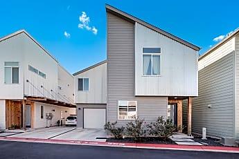 Building, 330 Clay St Unit 28, 0