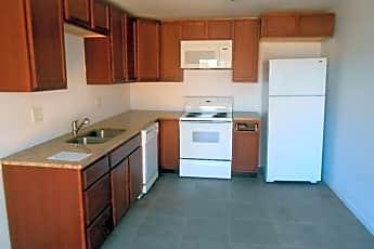 Kitchen, 1310 Idalia Ct., 0