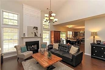 Living Room, 745 Soneley Ct, 0