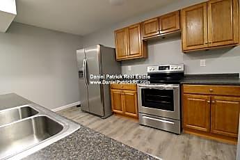 Kitchen, 125 Grove St, 0