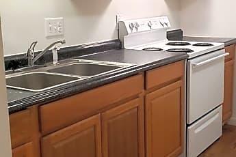 Kitchen, 8 Braddock St, 0
