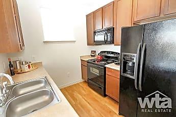 Kitchen, 2800 Sunrise Rd, 0