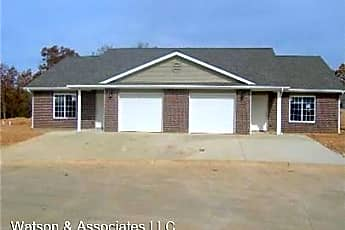 Building, 24447 Tupelo Ln, 0