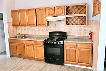 Kitchen, 800 Mt Prospect Ave, 0