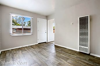 Living Room, 124 Hiawatha Ave, 0