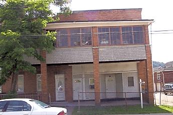 Building, 699 Olive Ln, 0