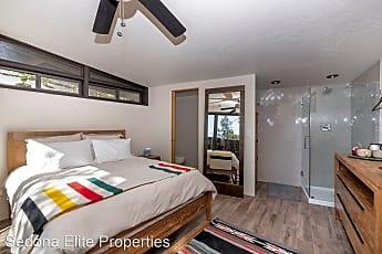 Bedroom, 40 Pinewood Dr, 1