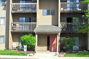 Building, 651 S Virginia Rd, 0
