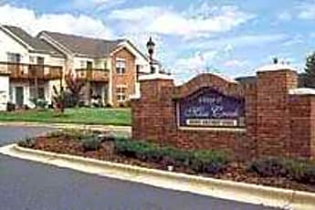 Village of Moss Creek, 0