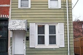 Building, 5915 McMahon St, 0