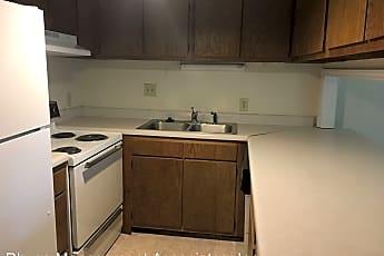 Kitchen, 2200 Glascock St, 0