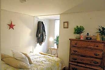 Bedroom, 14 Farm Ln, 0