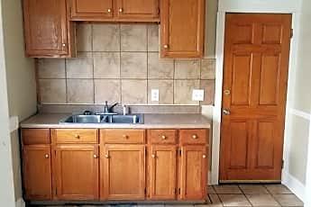 Kitchen, 13616 Rugby Rd, 0