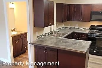 Kitchen, 5323 US-93, 0