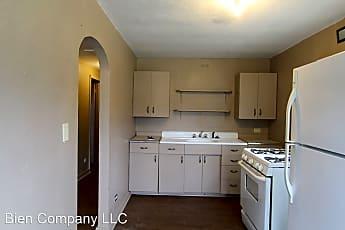 Kitchen, 415 Chautauqua Ln, 0