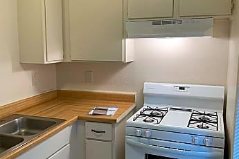 Kitchen, 510 Avondale Ave, 0