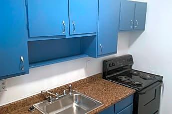 Kitchen, 3583 Alaska Ave, 0