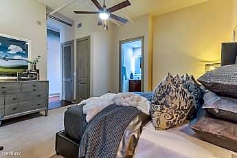 Bedroom, 2047 Westcreek Ln, 0
