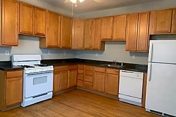 Kitchen, 898 W Waveland Ave, 0