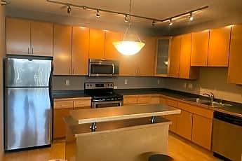 Kitchen, 2600 University Ave SE, 0