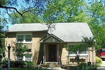 Building, 573 Harvey Ave, 0