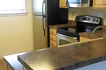 Kitchen, 490 E. North St., 0
