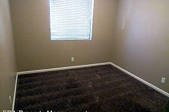 Bedroom, 467 N 300 W, 2