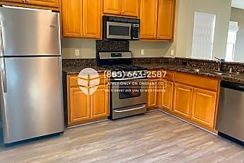 Kitchen, 2298 Winepol Loop, 0
