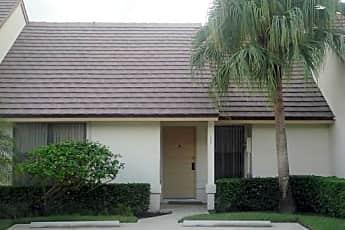 Building, 702 Lochwick Terrace, 0