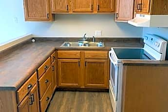 Kitchen, 2037 W Cypress Street, 0